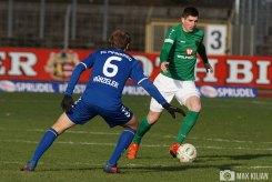 FC Schweinfurt - FC Pipinsried (15)