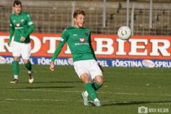 FC Schweinfurt - FC Pipinsried (16)