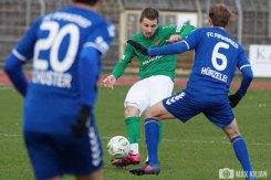 FC Schweinfurt - FC Pipinsried (17)