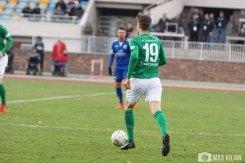 FC Schweinfurt - FC Pipinsried (18)
