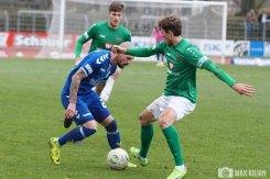 FC Schweinfurt - FC Pipinsried (19)
