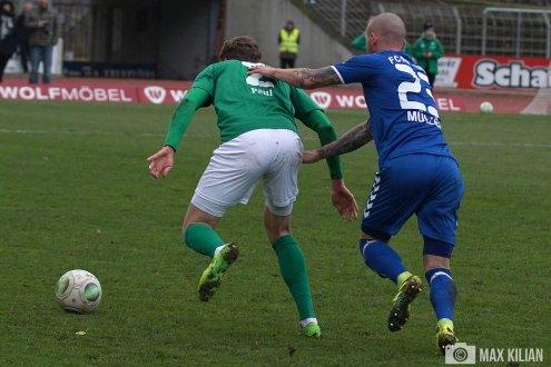 FC Schweinfurt - FC Pipinsried (20)