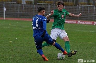 FC Schweinfurt - FC Pipinsried (21)