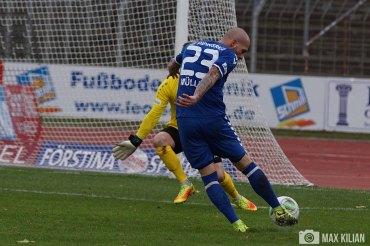 FC Schweinfurt - FC Pipinsried (22)