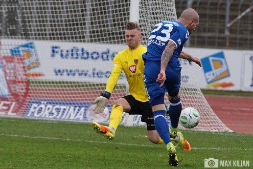 FC Schweinfurt - FC Pipinsried (23)