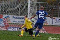 FC Schweinfurt - FC Pipinsried (24)