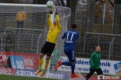 FC Schweinfurt - FC Pipinsried (25)