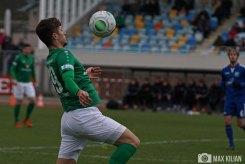 FC Schweinfurt - FC Pipinsried (26)