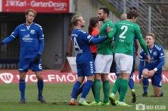 FC Schweinfurt - FC Pipinsried (28)