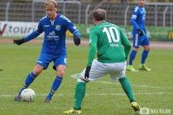 FC Schweinfurt - FC Pipinsried (29)