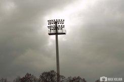 FC Schweinfurt - FC Pipinsried (3)