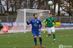 FC Schweinfurt - FC Pipinsried (30)