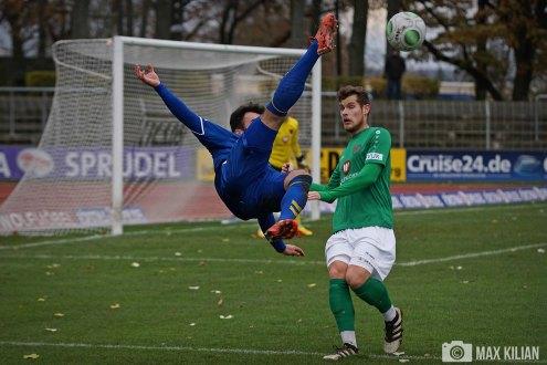FC Schweinfurt - FC Pipinsried (31)