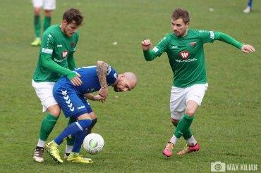 FC Schweinfurt - FC Pipinsried (32)