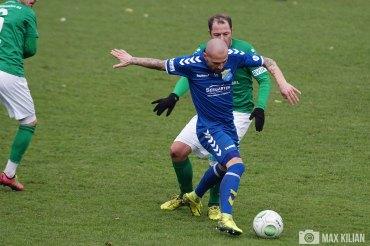 FC Schweinfurt - FC Pipinsried (33)