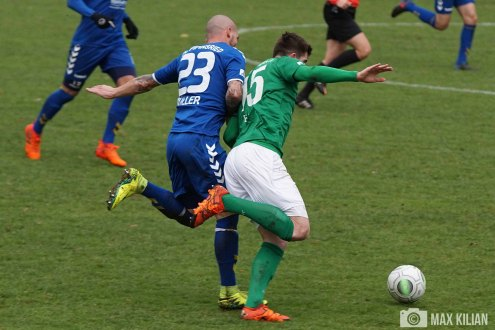 FC Schweinfurt - FC Pipinsried (34)