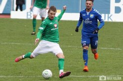 FC Schweinfurt - FC Pipinsried (35)