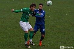 FC Schweinfurt - FC Pipinsried (36)