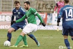 FC Schweinfurt - FC Pipinsried (37)