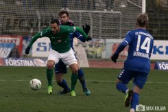 FC Schweinfurt - FC Pipinsried (38)