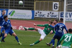 FC Schweinfurt - FC Pipinsried (39)