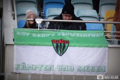 FC Schweinfurt - FC Pipinsried (4)