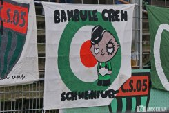 FC Schweinfurt - FC Pipinsried (5)