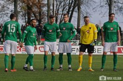 FC Schweinfurt - FC Pipinsried (7)