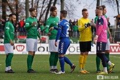 FC Schweinfurt - FC Pipinsried (8)