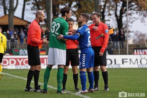FC Schweinfurt - FC Pipinsried (9)