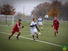 U17 FC Schweinfurt 05 - FC Memmingen (5)