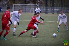 U17 FC Schweinfurt 05 - FC Memmingen (6)