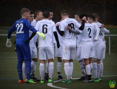 U17 FC Schweinfurt 05 - FC Memmingen (7)