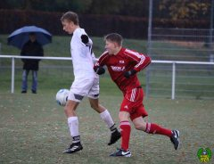 U17 FC Schweinfurt 05 - FC Memmingen (8)