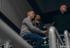 FC Schweinfurt 05 - Hallengala Bad Neustadt 2018 (13)