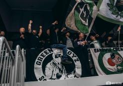FC Schweinfurt 05 - Hallengala Bad Neustadt 2018 (14)