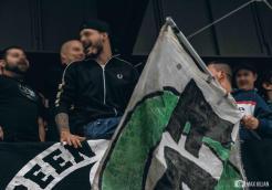 FC Schweinfurt 05 - Hallengala Bad Neustadt 2018 (15)