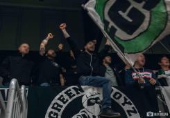 FC Schweinfurt 05 - Hallengala Bad Neustadt 2018 (17)