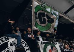 FC Schweinfurt 05 - Hallengala Bad Neustadt 2018 (19)