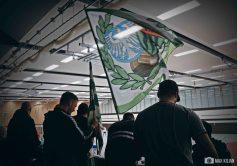 FC Schweinfurt 05 - Hallengala Bad Neustadt 2018 (2)