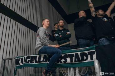 FC Schweinfurt 05 - Hallengala Bad Neustadt 2018 (21)