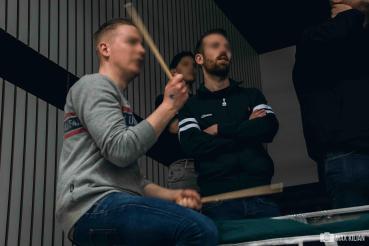 FC Schweinfurt 05 - Hallengala Bad Neustadt 2018 (22)