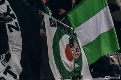 FC Schweinfurt 05 - Hallengala Bad Neustadt 2018 (24)