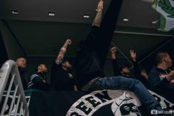 FC Schweinfurt 05 - Hallengala Bad Neustadt 2018 (25)