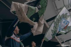 FC Schweinfurt 05 - Hallengala Bad Neustadt 2018 (28)