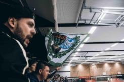 FC Schweinfurt 05 - Hallengala Bad Neustadt 2018 (29)