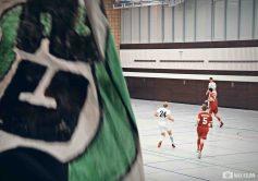 FC Schweinfurt 05 - Hallengala Bad Neustadt 2018 (3)