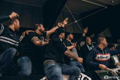 FC Schweinfurt 05 - Hallengala Bad Neustadt 2018 (33)
