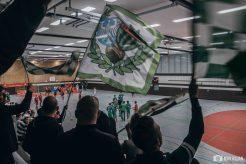 FC Schweinfurt 05 - Hallengala Bad Neustadt 2018 (36)