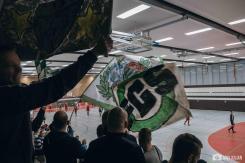FC Schweinfurt 05 - Hallengala Bad Neustadt 2018 (37)